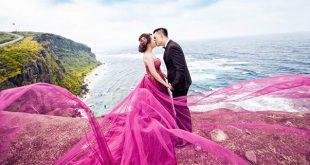 Dịch vụ thám tử điều tra theo dõi người yêu trước khi cưới