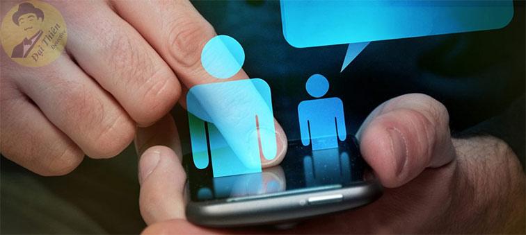 Dịch vụ thám tử điều tra chủ nhân số điện thoại di độngDịch vụ thám tử điều tra chủ nhân số điện thoại di động
