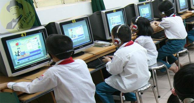 Dịch vụ thám tử theo dõi giám sát cái cái, học sinh, sinh viên