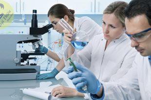 Dịch vụ lấy mẫu xét nghiệm ADN bí mật, chuyên nghiệp