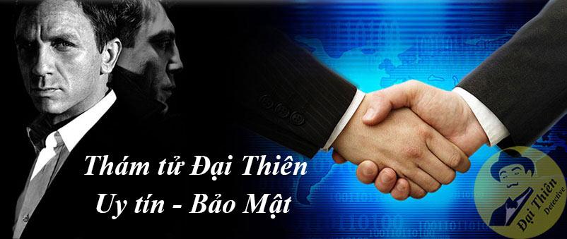 Giá thuê thám tử tại Biên Hòa | Văn phòng thám tử Đồng Nai