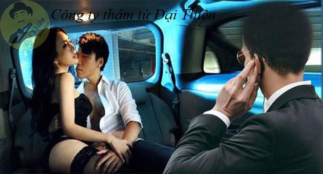 Chi phí giá thuê thám tử tại An Giang, Long Xuyên, Châu Đốc