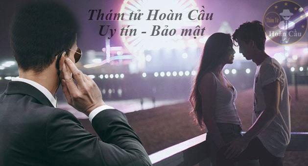 Chi phí, giá thuê thám tử tại Ninh Thuận Phan Rang Tháp Chàm
