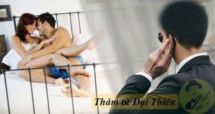 Giá thuê thám tử tại Quảng Bình | Văn phòng thám tử Đồng Hới