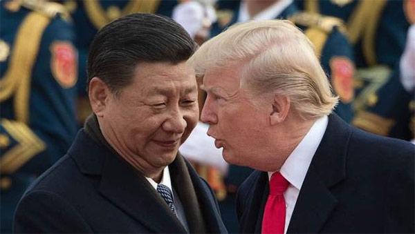 Việt Nam hưởng lợi từ chiến tranh thương mại Mỹ - Trung Quốc