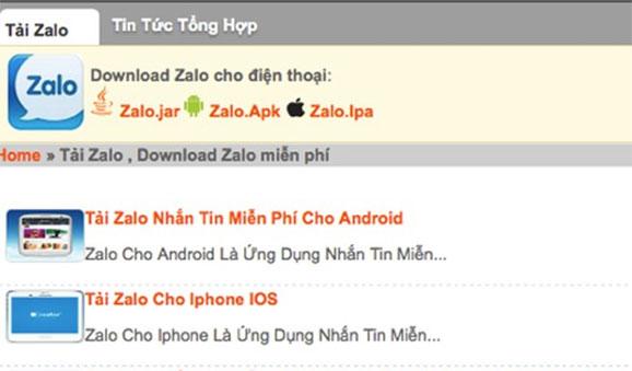 cách chặn phần mềm theo dõi điện thoại iPhone và Android