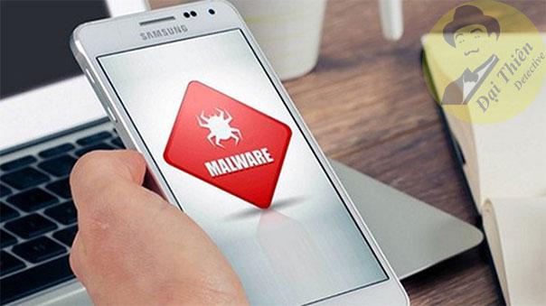 Phần mềm gián điệp, ghi âm, nghe lén, định vị điện thoại iphone, android, samsung, oppo